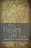 The Hanging God