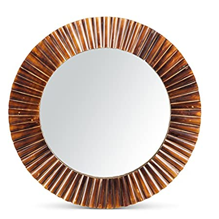51FbpwIGPnL._SS450_ Coastal Mirrors and Beach Themed Mirrors