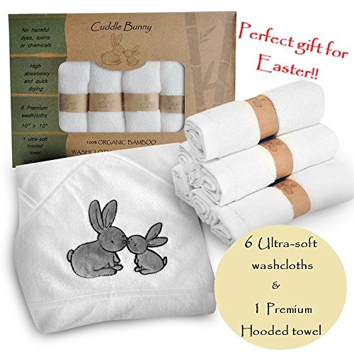 Protective Bag For Pram - 8