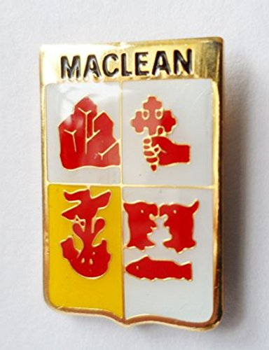 maclean-surname-scottish-clan-name-coat-of-arms-pin-badge