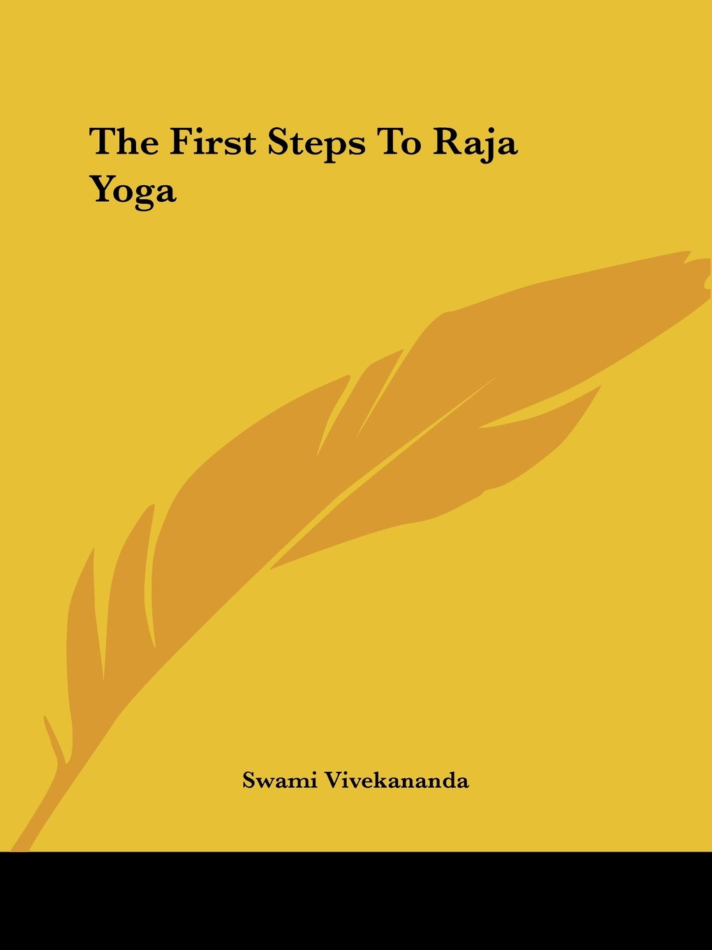 The First Steps to Raja Yoga: Amazon.es: Swami Vivekananda ...