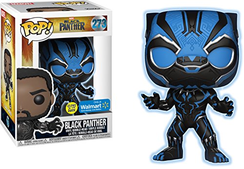 with Marvel Funko Pop design
