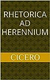 Rhetorica ad Herennium