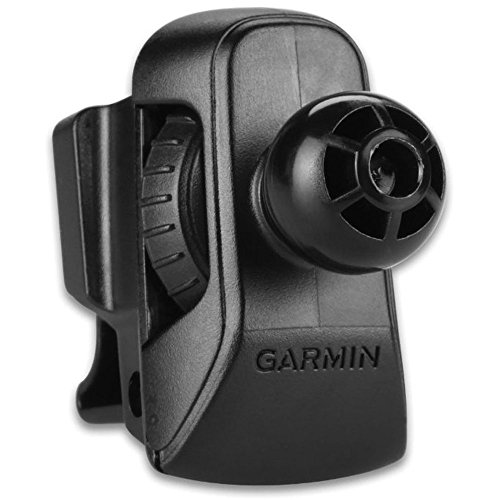 Garmin Mount 010 11952 00 Certified Refurbished