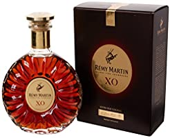 30% off Remy Martin, Don Julio and more