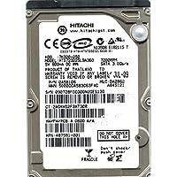 Hitachi HTS723225L9A360 250GB P/N: 0A58106 MLC: DA2862