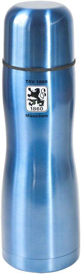 Salz und Pfefferstreuer Fußball TSV 1860 München offizielles Lizenzprodukt