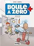 """Afficher """"Boule à zéro n° 3<br /> Docteur Zita"""""""