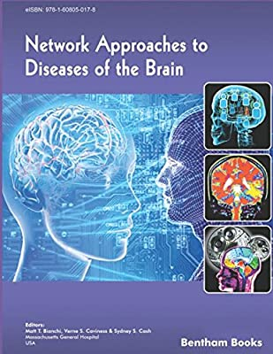 Network Approaches to Diseases of the Brain