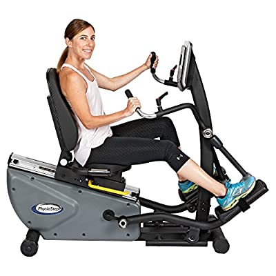 Physiostep RXT-300 HXT