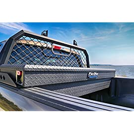 Truck Bed Toolboxes