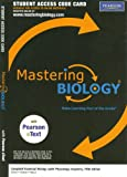 Biology, Simon, Eric J. and Reece, Jane B., 0321791703