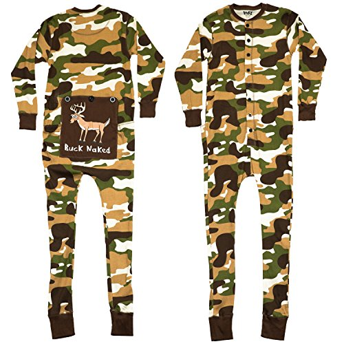 the best flap pajamas see reviews and compare