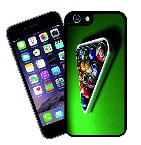 Pool iPhone Case–dieses Cover passt Apple Modell iPhone 6–von Eclipse Geschenk Ideen