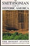 The Desert States, Michael Durham, 1556701098