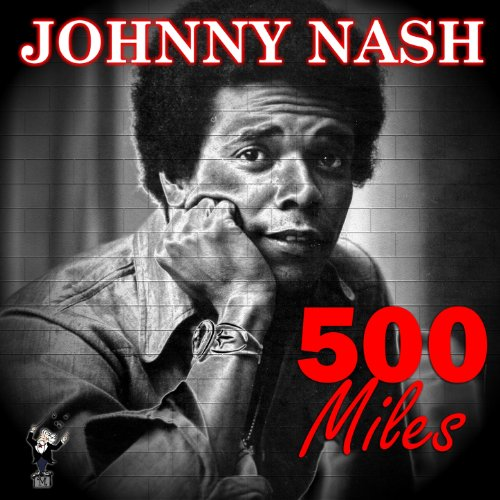 Steer It Up by Johnny Nash on Amazon Music - Amazon.com