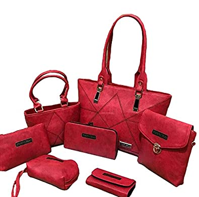 6d97b50e6b8 Image Unavailable. Image not available for. Colour: jimmy choo niryat Designer  Handbags ...