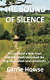The Sound of Silence, Carrie Howse, 1907140808