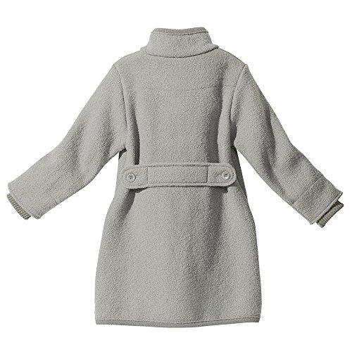 Disana Walk-Mantel Wolle