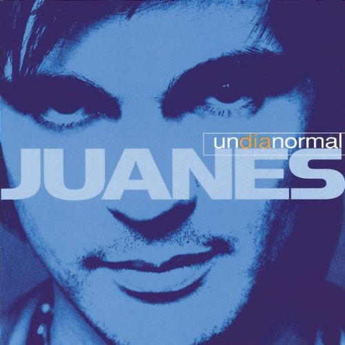 Juanes - 4,70MB - Zortam Music
