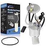 PartsSquare Fuel Pump Module W/Sending Unit E2243M For 19...
