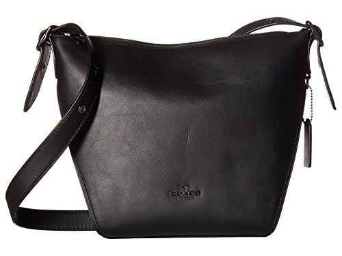 Small Coach Handbag - 6