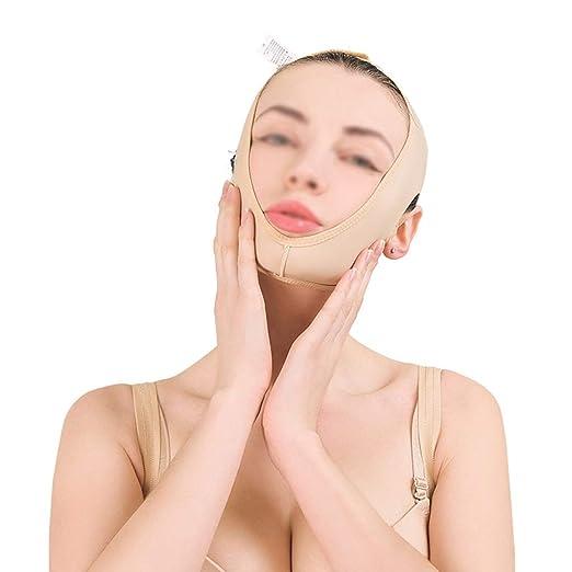 suggerimenti per dimagrire il viso