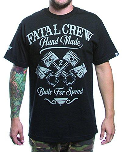 fatal clothing men - 1