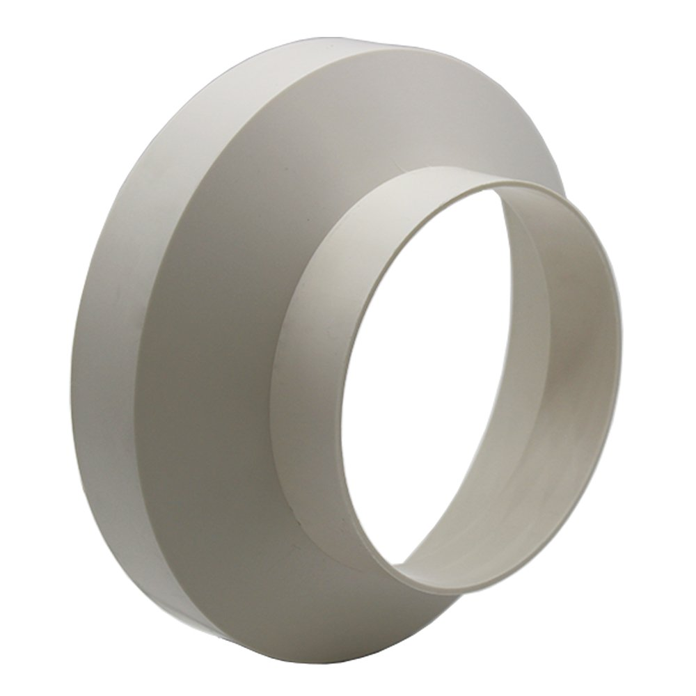 150MM TO 100MM REDUCER product image
