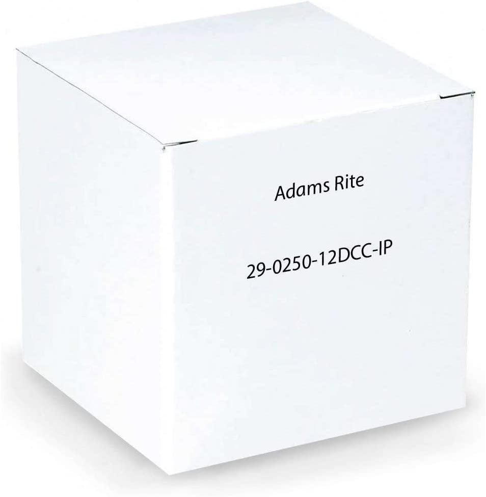 10 New Adams Rite Replacement Solenoid for 7100 Series Electric Door Strike 12V