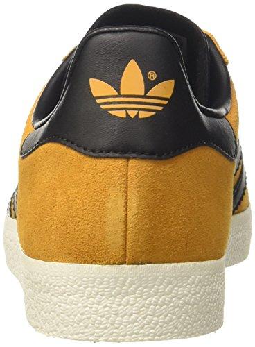 Pour Hommes Negbas Dormet Adidas Jaune Baskets Gazelle amatac vBqx61