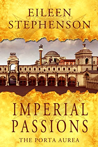 Imperial Passions: The Porta - Single Imperial Imperial