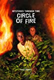 Circle of Fire, Evelyn Coleman, 1607541912