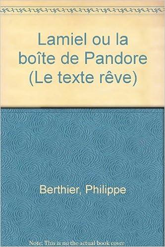 More Books by Raiko Oldenettel