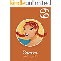 Cancer - A Complete Guide to the Zodiac Sign