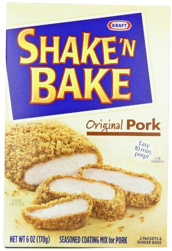shake-n-bake-seasoned-coating-mix-original-pork-6-ounce-boxes-pack-of-12