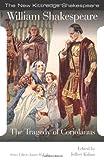 The Tragedy of Coriolanus (New Kittredge Shakespeare)