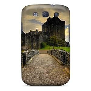 Popular NewArrivalcase New Style Durable Galaxy S3 Case