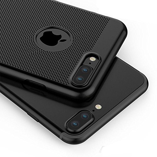 otofly iphone 7 plus case