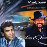 Going Back in Time by Ozuna, Sunny (2003-10-28)
