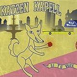 Si Tu Veux by Kapell, Katzen (2007-10-09)