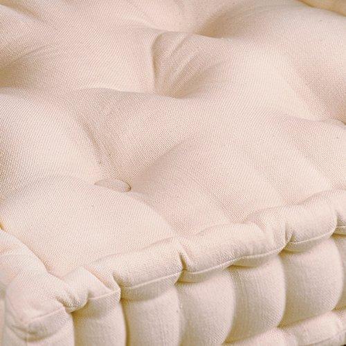 Armchair Booster Cushion by Chums