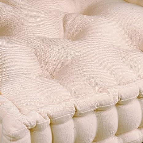 Amazon Com Armchair Booster Cushion Baby