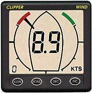 Clipper Wind Instrument w/Masthead Transducer & C