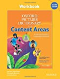 Oxford Picture Dictionary for the Content Areas Workbook (Oxford Picture Dictionary for the Content Areas 2e)