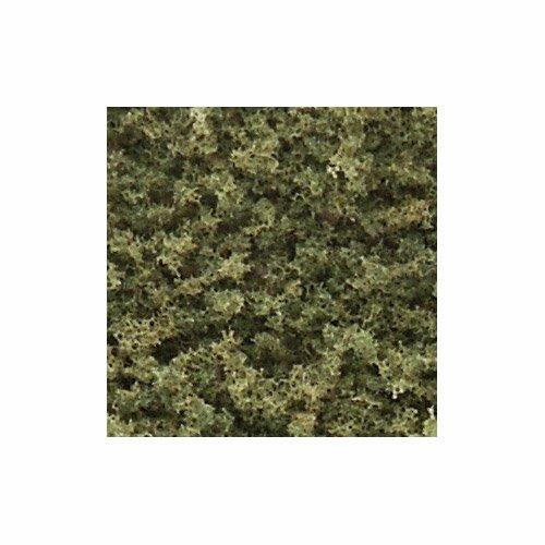 Coarse Turf Bag, Burnt Grass/18 cu. in.