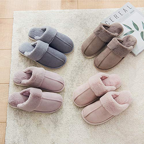 Gris pour Chaussons Belloo Gris Belloo Belloo Gris Belloo Chaussons pour Femme Chaussons Femme pour Chaussons Femme pEfwxqA7