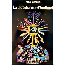 Dictature de l'Audimat