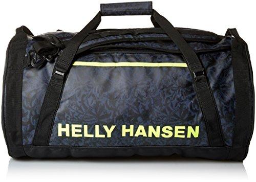 Helly Hansen 50-Liter Duffel Bag 2 by Helly Hansen