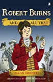 Robert Burns and All That, Burnett, Allan, 1841585734
